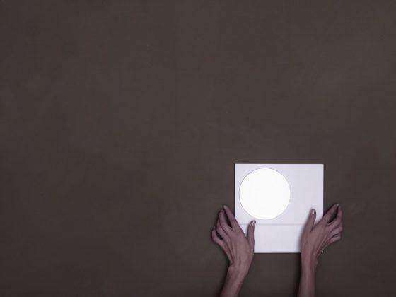 """ANTONIO LUPI SPA VIDEO & STILL LIFE Promotional video e still life photography per la collezione """"Tabula"""""""