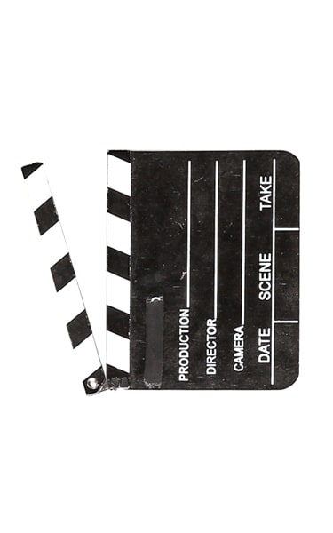 VIDEO PUBBLICITARI TROVA NUOVI CLIENTI CON UN MESSAGGIO PROMOZIONALE EFFICACE